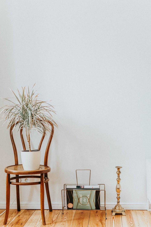 The Flooring Rundown - What Flooring is best?