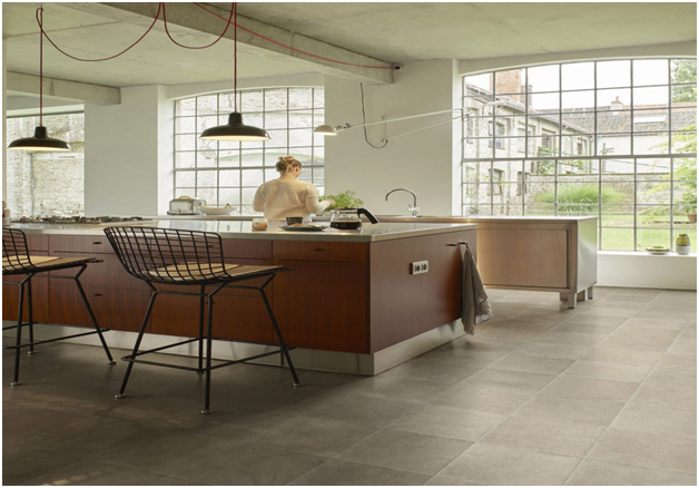 Which is better: Vinyl Flooring or Laminate?