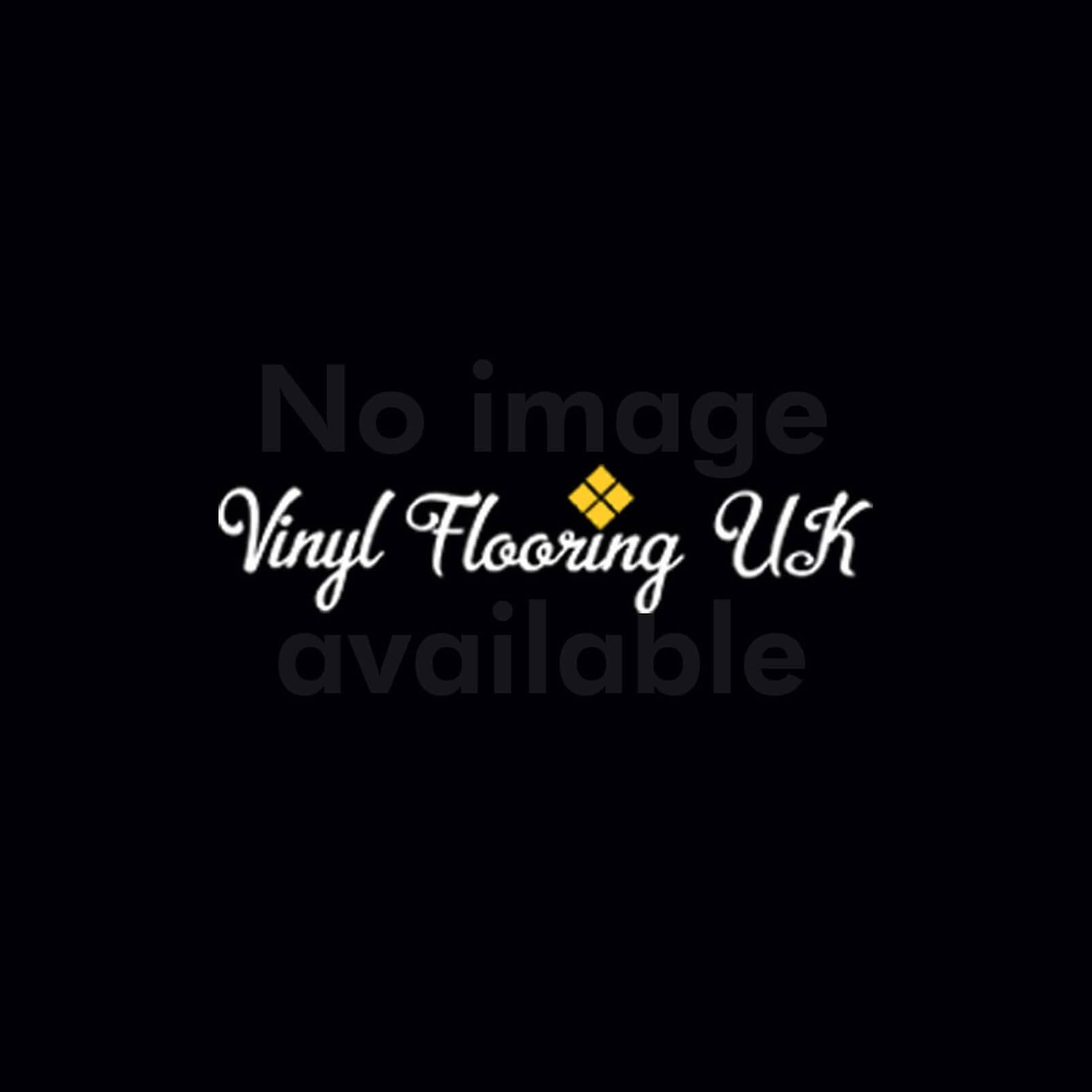 4033 Kaolin Black Tile Effect Vinyl Flooring