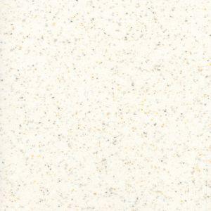 009L Anti Slip Speckled Effect Vinyl Flooring