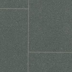 0569 Anti Slip Stone Effect Felt Back Vinyl Flooring