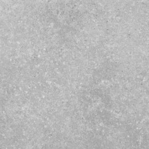 0702 Anti Slip Stone Effect Vinyl Flooring