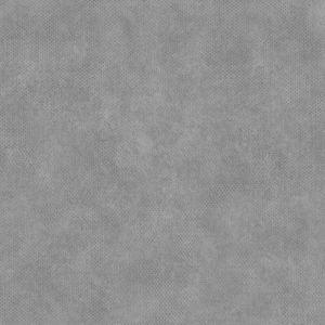 0703 Stone Effect Anti Slip Vinyl Flooring