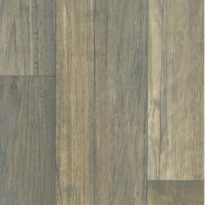 VC096M Anti Slip Wood Effect Vinyl Flooring