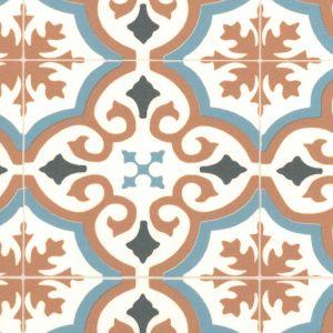 VCFT1127 Designer Effect Anti Slip Vinyl flooring