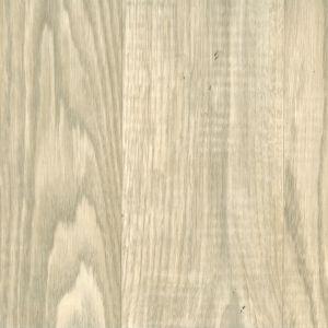 VC116S Wood Effect Anti Slip Vinyl Flooring