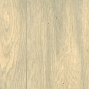 VC119L Anti Slip Wooden Effect Vinyl Flooring