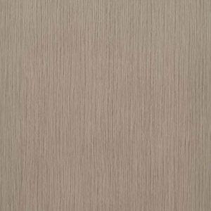 5796 Silver Metallic Effect Anti Slip Vinyl Flooring