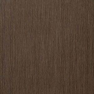 5798 Dark Steel Anti Slip Vinyl Flooring