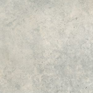 VC139L Light Grey Non Slip Stone Effect Vinyl Flooring