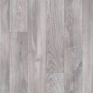 MAPL1502 Anti Slip Vinyl Wood Effect Flooring