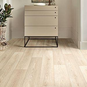 MAPL1505 Wooden Effect Anti Slip Vinyl Flooring