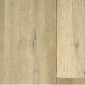 169M Wooden Effect Anti Slip Vinyl Flooring