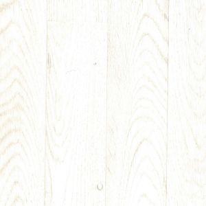 207 Atlas Noblesse Wood Effect Non Slip Vinyl Flooring