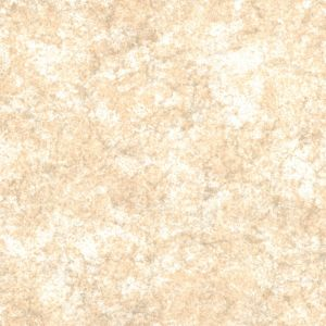 4405A Anti Slip Stone Effect Lino Flooring