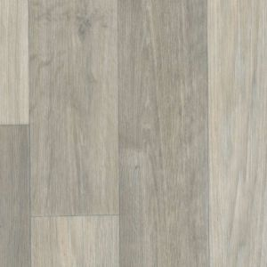 504 Texas New Camaruge Wood Effect Anti Slip Vinyl Flooring