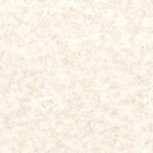 5113 Anti Slip Stone Effect Vinyl Flooring