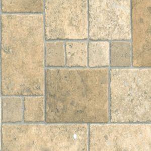 537 Presto Bingo Toucan Stone Effect Anti Slip Vinyl Flooring
