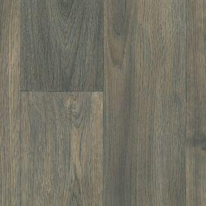 547 Atlas Tavel Wood Effect Non Slip Vinyl Flooring