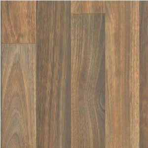 547 Presto Fusion Spotted Wood Effect Anti Slip Vinyl Flooring