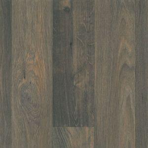 549 Atlas Camaruge Wood Effect Non Slip Vinyl Flooring