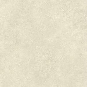 5520 Anti Slip Stone Effect Vinyl Flooring