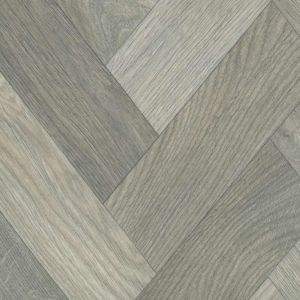 583 Texas New Sintra Wood Effect Anti Slip Vinyl Flooring