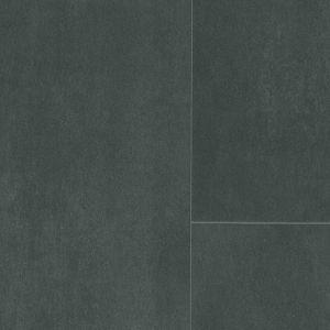 590 Atlas Barcelona D Stone Effect Non Slip Vinyl Flooring
