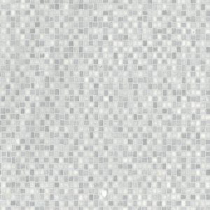 591 Presto Nemo Stone Effect Anti Slip Vinyl Flooring