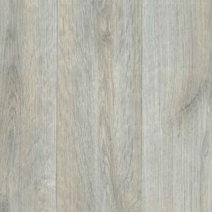 592 Atlas Tavel Wood Effect Non Slip Vinyl Flooring