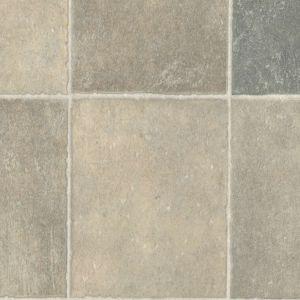 592 Texas New Pompei D Stone Effect Anti Slip Vinyl Flooring
