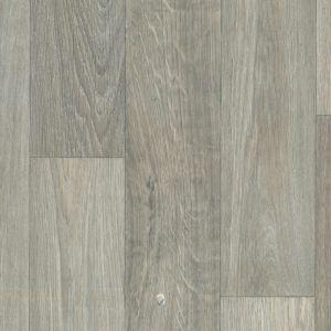 593 Presto Camaruge Wood Effect Anti Slip Vinyl Flooring