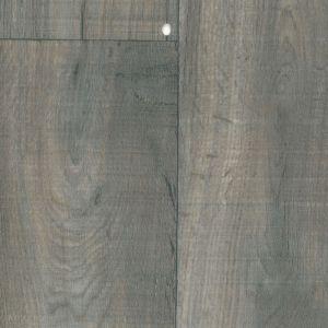 594 Atlas Fair Oaks Wood Effect Non Slip Vinyl Flooring