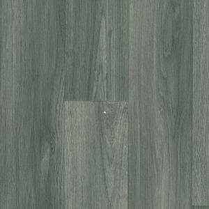 594 Atlas Nimes Wood Effect Non Slip Vinyl Flooring