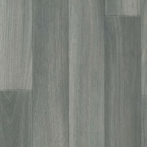 594 Presto Bingo Chianti Wood Effect Anti Slip Vinyl Flooring