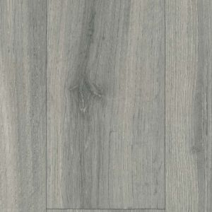 594 Texas New Sorbonne Wood Effect Anti Slip Vinyl Flooring