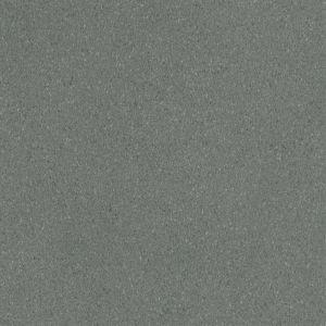 596 Presto Bingo Sand Speckled Effect Anti Slip Vinyl Flooring