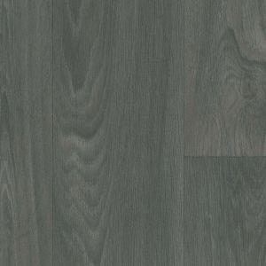 598 Atlas Toronto Wood Effect Non Slip Vinyl Flooring