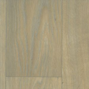 669M Wooden Effect Anti Slip Vinyl Flooring