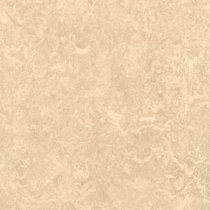 7113 Stone Effect Anti Slip Lino Flooring Roll