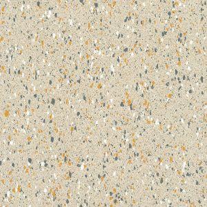 7383 Anti Slip Speckled Effect Commercial Vinyl Flooring