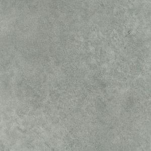 VC741M Dark Grey Anti Slip Stone Effect Vinyl Flooring