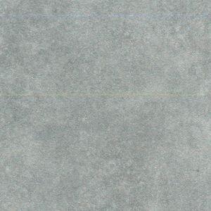 8010 Non Slip Speckle Effect Vinyl Flooring
