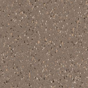 8013 Speckled Effect Commercial Non Slip Vinyl Flooring