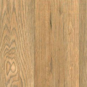 835 Atlas Champion Aspin Wood Effect Non Slip Vinyl Flooring