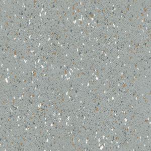 8704  Anti Slip Speckled Effect Commercial Vinyl Flooring