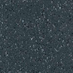 8717 Speckled Effect Commercial Anti Slip Vinyl Flooring