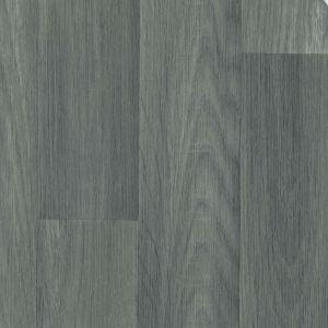 892 Presto Noblesse Wood Effect Anti Slip Vinyl Flooring