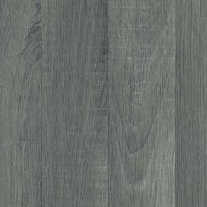 892 Texas New Noblesse Wood Effect Anti Slip Vinyl Flooring