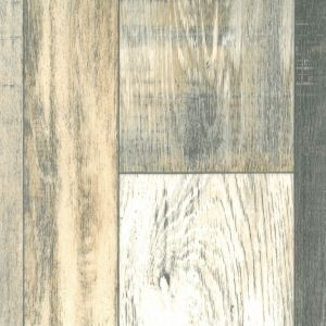VC903M Anti Slip Wood Effect Vinyl Flooring